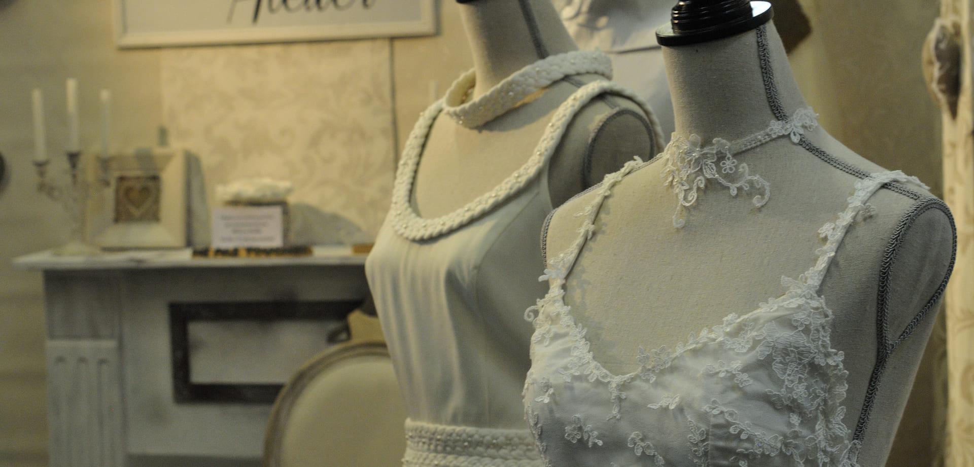 Boutique, Atelier, Cholet, A propos, Stand, Salon, Mariage