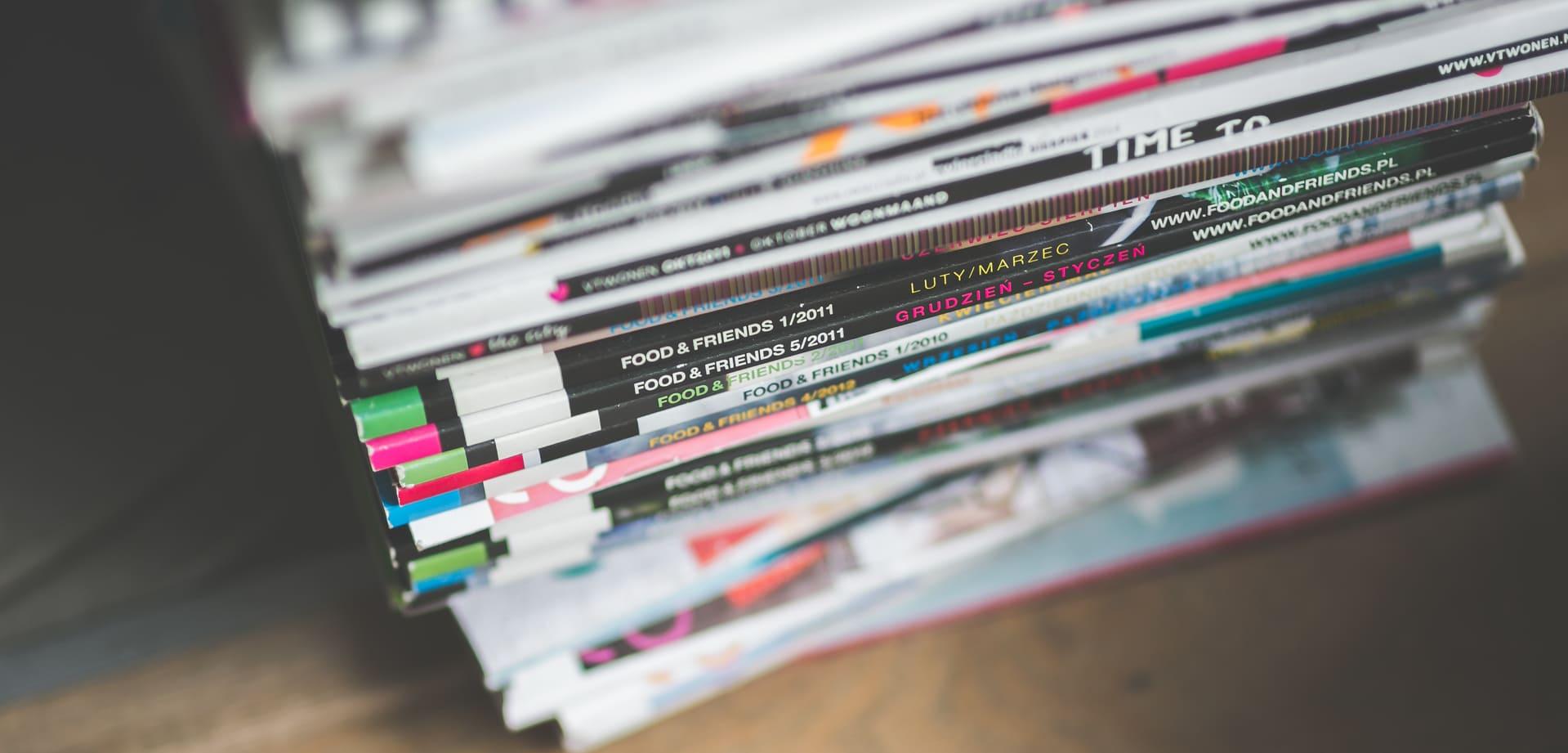 Boutique, Atelier, Cholet, Presse, Magazine, Couture