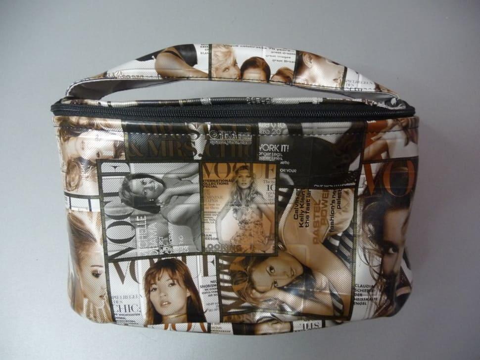 Boutique, Atelier, Cholet, Créations, Accessoires, Sac, Vogue