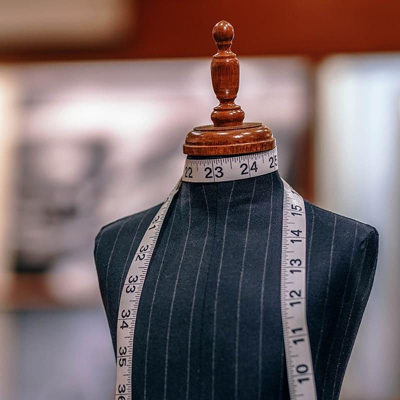 La Boutique Atelier, Mariage, Robe de Mariée, Rendez-vous, Couture, Cholet