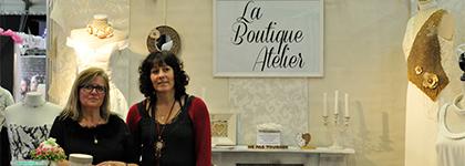 professionnelles, cours, couture, la, boutique, atelier, cholet